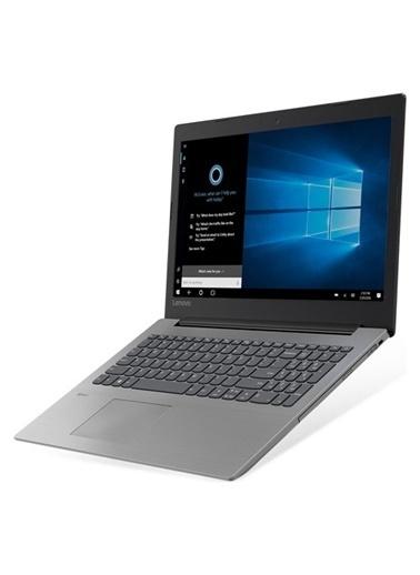 """Lenovo 81D20069TXS3 IP330 AMD R5 2500U 8GB 480SSD 2GB 15.6"""" DOS NB Renkli"""
